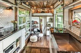 tiny home interiors fine tiny homes interior pictures forocrossfit com