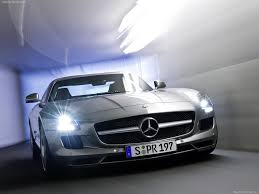 mercedes sls wallpaper wallpaper sls mercedes adam 613ca