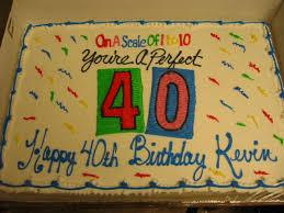 specialty birthday cakes custom specialty birthday cakes s bakery