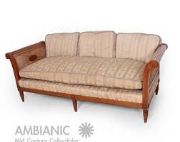 french daybed etsy
