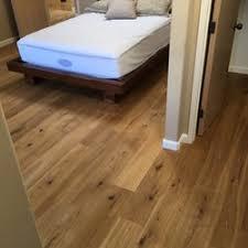 california flooring design 483 photos 154 reviews