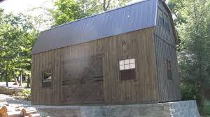 2 story single wide sheds and modular garages the barn raiser