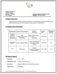 resume format for btech freshers pdf to jpg 100 sle layout for resume best 25 resume format for