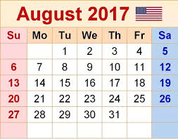 where can i find buy a printable custom countdown calendar
