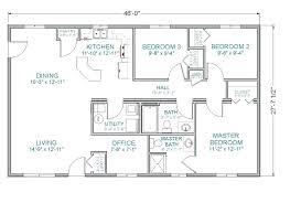 open kitchen living room floor plans open kitchen floor plans open kitchen floor plan ideas