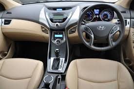hyundai elantra price in india hyundai elantra review business line