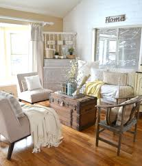 7 practical ways to refresh your home