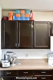manhattan living apartment storage solutions for nyc manhattan