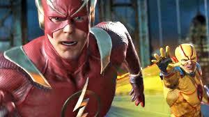 download movie justice league sub indo justice league full movie superman vs brainiac superhero fxl all