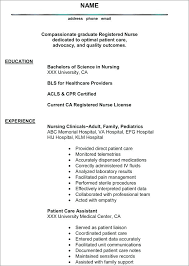 word 2007 resume template 2 registered resume template 2 resume templates for nursing