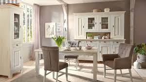 lampe esszimmer modern esszimmer modern luxus haus design ideen die besten 25