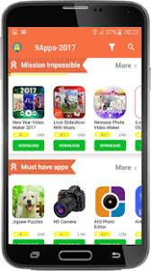 1 market apk new market appvn 2017 6 5 1 apk downloadapk net