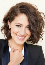 short weave hairstyles collection popular long hairstyle idea