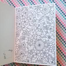 p u0026p u0027s blog palette u0026 paper