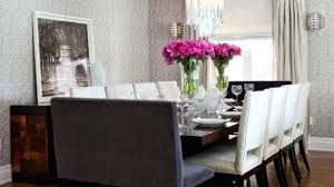 10 Seat Dining Room Table Amazing 10 Seater Dining Table The 25 Best Ideas On Pinterest