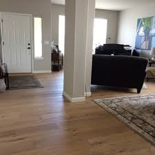 rejuvenation construction 11 reviews flooring 12255 se
