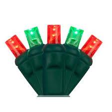 christmas icicle light wiring diagram gandul 45 77 79 119