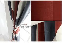 popular custom made curtains buy cheap custom made curtains lots