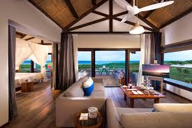 diamonds mequfi beach mozambique luxury holidays diamonds mequfi beach resort