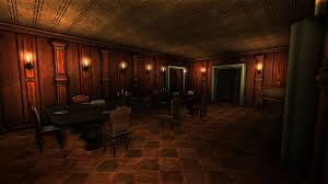 dining room image case 10 00 murderous mansion mod for amnesia