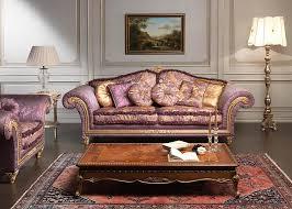 sofa set designs swastik home decor