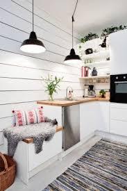 Cuisine Lambris - cuisine aux lambris blancs cuisine kitchen