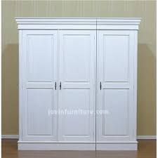 Mirror Armoire Wardrobe Jewelry Armoire Mirrored Cottage Bedroom With White Clothing Dress