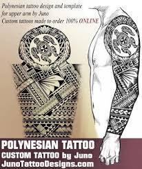1058 best polynesian tattoo images on pinterest aquarius