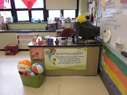 Ideas For Office Space School Counselor Blog Maximize Your Space Tips For Setting Up A