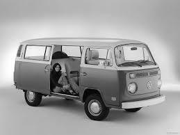 fotos de volkswagen transporter t2 bus 1972 love bug pinterest
