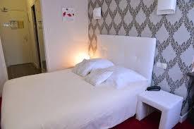chambre de commerce aurillac hôtel le square aurillac tarifs 2018