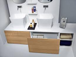 next bathroom shelves bathroom base cabinet free standing next makro