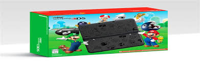 new nintendo 3ds amazon black friday black friday 2016 new nintendo 3ds models for 99 99 level down