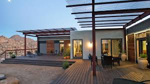 Can You Design Your Own Modular Home What Is A Modular Home Realtor Com