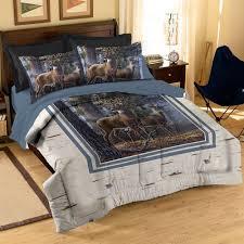 Elvis Comforter Bedding Comforter Sets Blankets Com