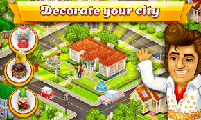 cartoon city farm to village android apps on google play