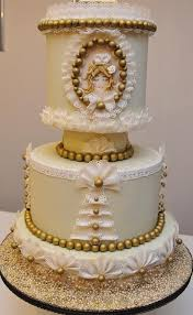 Vintage Cake Design Ideas 538 Best Dreamy Cakes Images On Pinterest Cakes Biscuits And