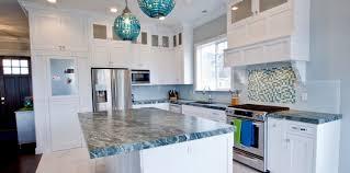 Coastal Kitchen Ideas Coastal Kitchen Design Coastal Kitchen Design Inspiration Archives