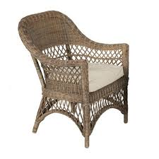 chaise rotin conforama stunning chaise de jardin conforama ideas matkin info matkin info
