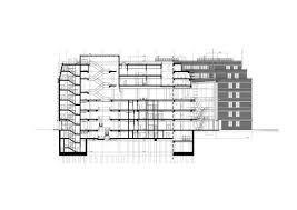 renoma department store openbuildings