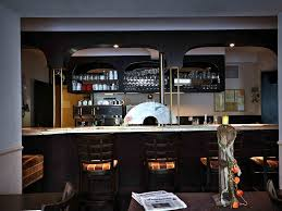 Hotels Bad Wildungen Einzelzimmer Hotel Restaurant Cafe Berger Fewo Direkt
