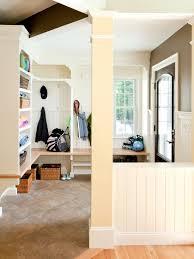 20 best entryway half walls images on pinterest half walls room