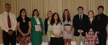 lake hickory rotary club hickory north carolina scholarships