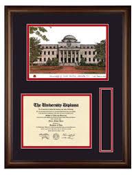 of south carolina diploma frame of south carolina diploma frames by school diploma