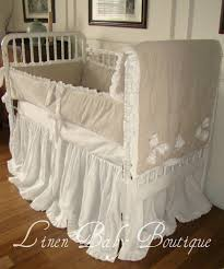 crib bedding ivory creative ideas of baby cribs