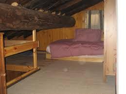 best low ceiling bunk beds idea 2797
