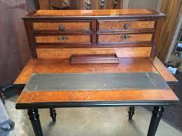 Desk With Pull Out Table Desk With Pull Out Table Desk Space With Pullout Table Picture Of