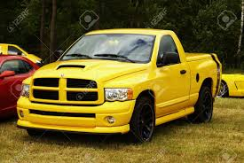Dodge Ram 700 - dodge ram stock photos u0026 pictures royalty free dodge ram images