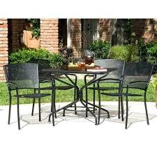 Costco Patio Furniture Sets Costco Outdoor Patio Furniture Furniture Design Ideas