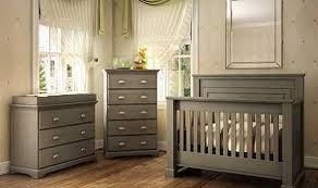 Convertible Cribs Canada Cribs A Range Of High Quality Baby Cribs Always On Display